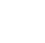 Cornhall