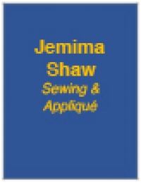 JEMIMA SHAW - Customised Towels